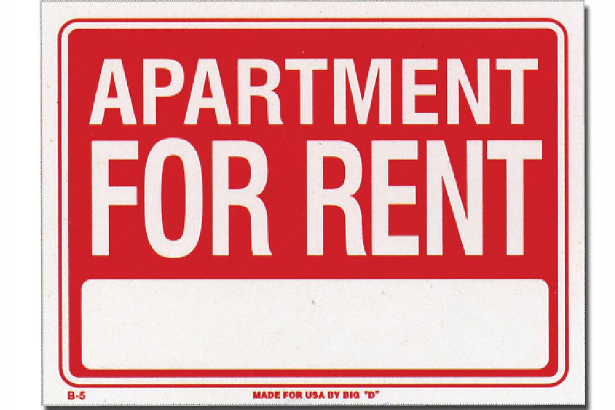 Appartments to rent 28 images the travelling mortgage for 100 questions to ask before renting an apartment
