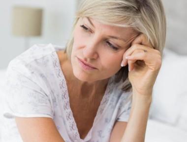divorced over 50, divorce, grief, grieve,