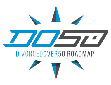 DO50_RoadmapLogo