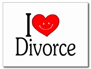 divorced over 50