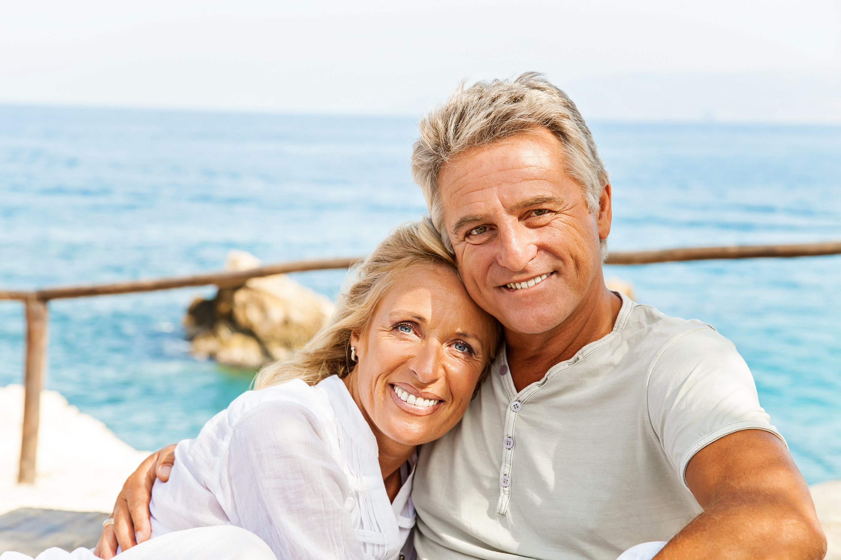 laguna beach single men over 50 Meet single men in laguna beach ca online & chat in the forums dhu is a 100% free dating site to find single men in laguna beach.