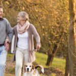 divorced over 50, gray divorce