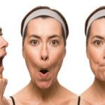 7.11.16 facial yoga