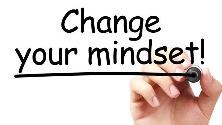 mindset, divorced over 50, gray divorce