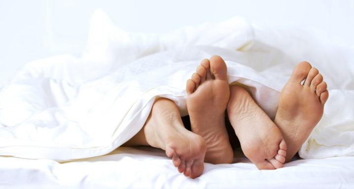 Sex, divorced over 50, gray divorce,