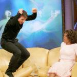 Cruise Oprah