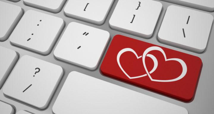 divorced over 50, gray divorce, online dating