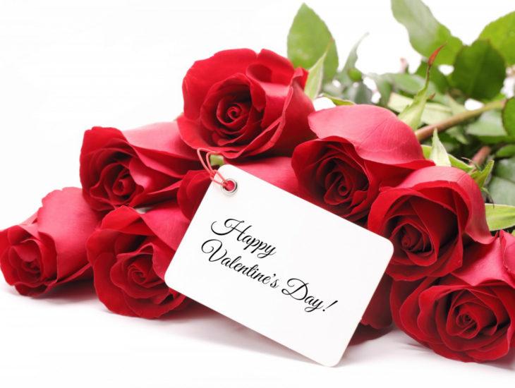 divorced over 50, gray divorce, valentines day