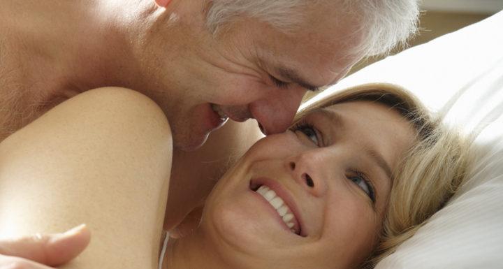 divorced over 50, gray divorce, sex over 50